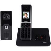 Fysic FX-6107 Met Video Deurintercom