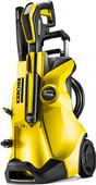Karcher K4 Full Control