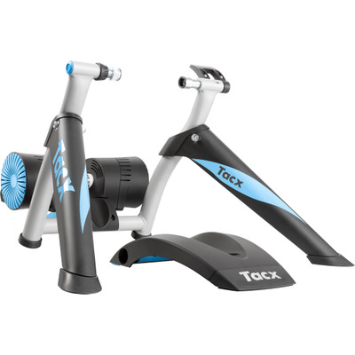 Image of Tacx Genius Smart T2080