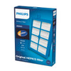 Philips FC8038/01 HEPA 13-filter