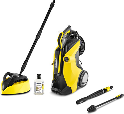Karcher K7 Premium Full control HOME