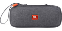 JBL Flip Case
