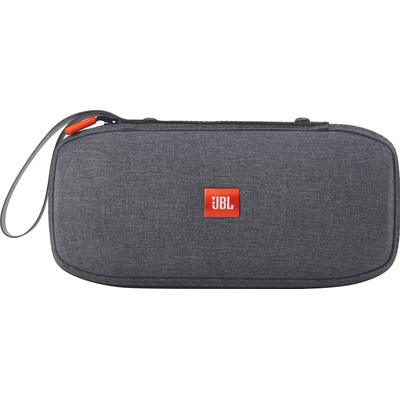 Image of JBL Case voor Pulse Speaker