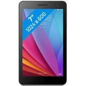 Huawei MediaPad T1 7