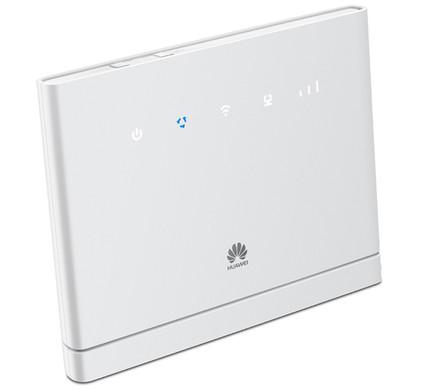Huawei B315s-22 Wit