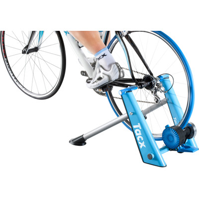 Image of Tacx Blue Twist T2675