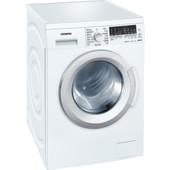 Siemens WM14Q464FG IQ500 iSensoric