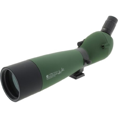 Konus Spotting Scope Konuspot-80 20-60x80