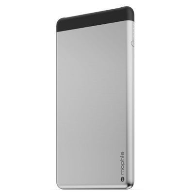 Mophie Powerstation 10.000 mAh