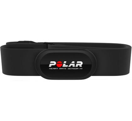 Polar H1 Hartslagsensor M-XXL