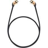 Oehlbach Jubilee 1600 HDMI kabel 1,6 Meter