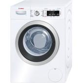 Bosch WAW32562FG