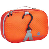 Eagle Creek Pack-It Specter Wallaby Small Flame Orange