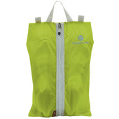 Eagle Creek Pack-It Specter Shoe Sac Strobe Green