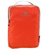 Eagle Creek Pack-It Specter Half Cube Flame Orange