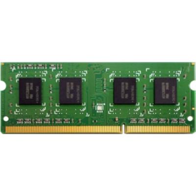 Qnap RAM 1 GB RAM DDD3-1333 SODIMM