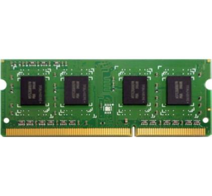 Qnap RAM 2 GB RAM DDR3-1333 SODIMM
