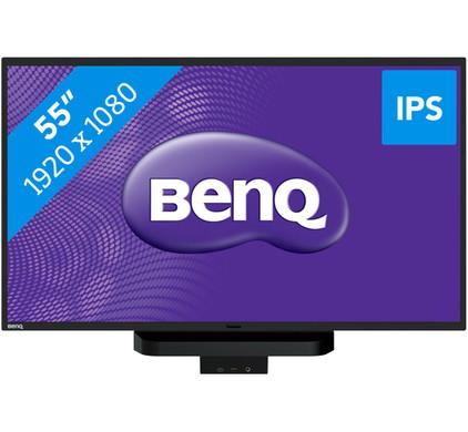 BenQ RP552