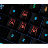 G410 Atlas Spectrum AZERTY - 4