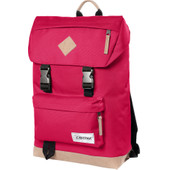 Eastpak Rowlo Into Red
