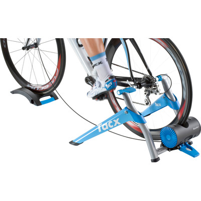 Image of Tacx Booster T2500