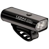 Lezyne Macro Drive 600XL Zwart/Hi Gloss