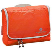 Eagle Creek Pack-It Specter On Board Flame Orange