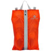Eagle Creek Pack-It Specter Shoe Sac Flame Orange