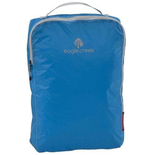Eagle Creek Pack-It Specter Cube Brilliant Blue