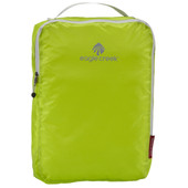 Eagle Creek Pack-It Specter Half Cube Strobe Green