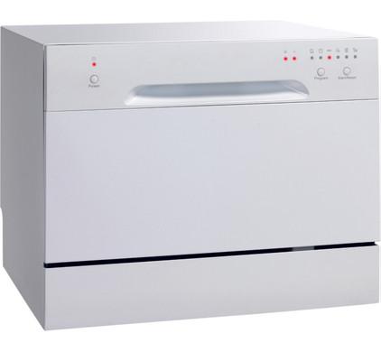 Scancool SFO2201