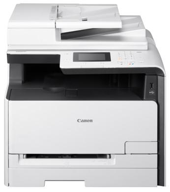Canon i-SENSYS MF623Cn