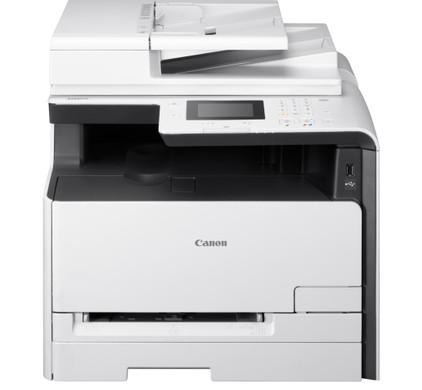 Canon i-SENSYS MF628Cw