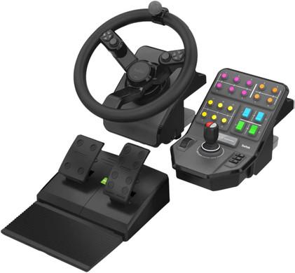 Saitek Farm Simulator