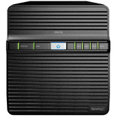 Synology DS416j