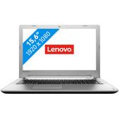 Lenovo Ideapad 500-15 80K4002DNX