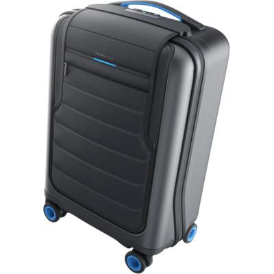Image of Bluesmart Smart Luggage