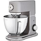 WMF Profi Plus Keukenmachine Grijs