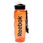 Reebok Waterbottle 750 ML Oranje