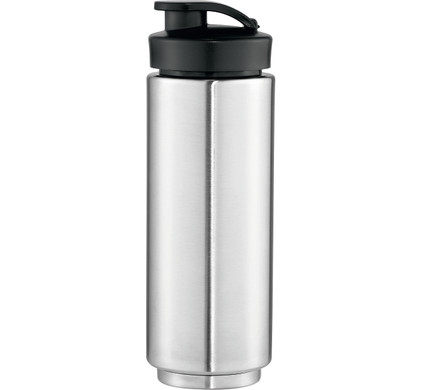 WMF Kult X Mix & Go Keep Cool Beker 0,6 L
