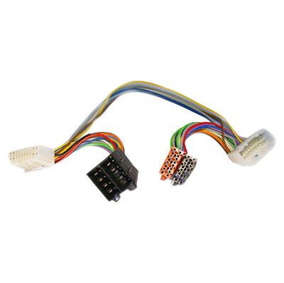 Kram ISO2CAR Honda 55320415