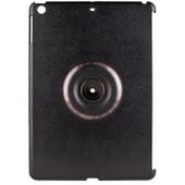 Joy Factory MagConnect Tray Case iPad Air