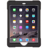 aXtion Bold Case iPad Air 2 Zwart