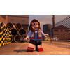 LEGO Marvel's Avengers Xbox One - 5