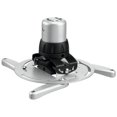 Image of PPC 1500 si - Ceiling mount silver for audio/video PPC 1500 si