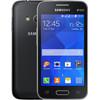 Alle accessoires voor de Samsung Galaxy Trend Lite 2 Zwart