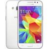 Alle accessoires voor de Samsung Galaxy Core Prime Wit