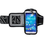 ClickGo Sportarmband Medium 5,7 Inch