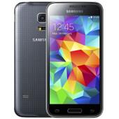Samsung Galaxy S5 Mini Zwart