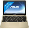 Asus Eeebook R209HA-FD0073T-BE Azerty